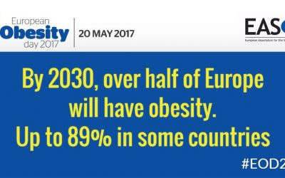 European Obesity Day
