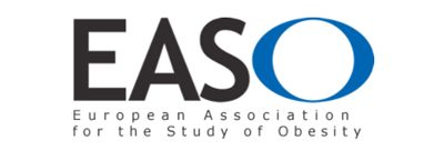 EASO Webinar Friday 8th May: overweight and obesity as risk factors for COVID-19