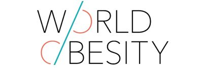 World Obesity Patient Summit 2018 – Call for Applications