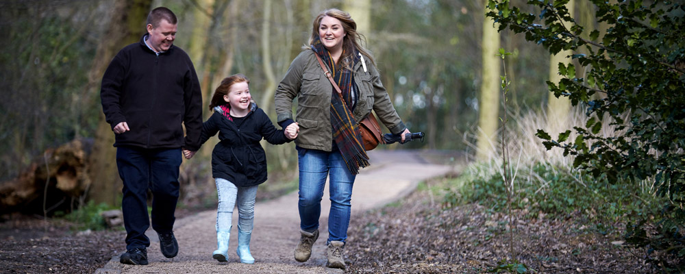 Childhood Obesity Surveillance Initiative Press Release