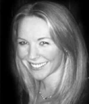 Karen Gaynor
