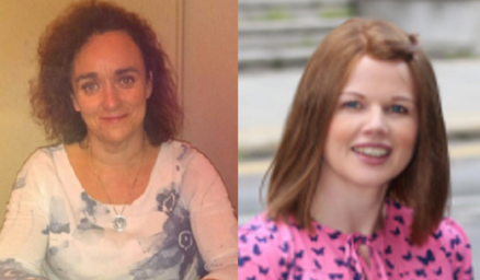 ASOI committee members pen RTÉ Brainstorm piece: Why we need to address weight stigma in all aspects of life