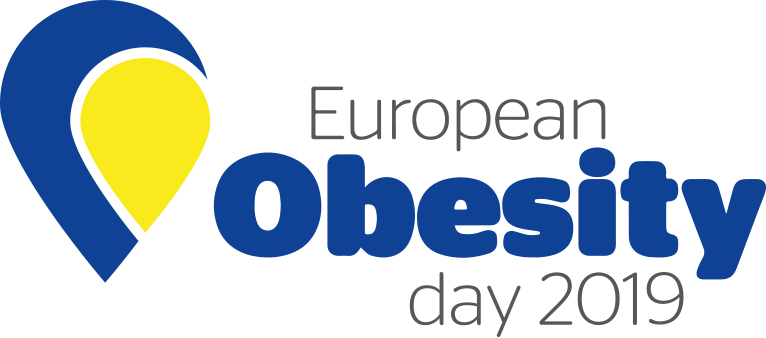 Press release: People living with obesity less likely to seek medical care due to stigma
