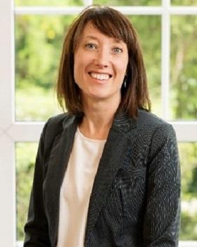 Dr Sarah Browne