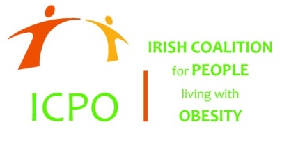 Support for People Living with Overweight & Obesity: weekly online meetings