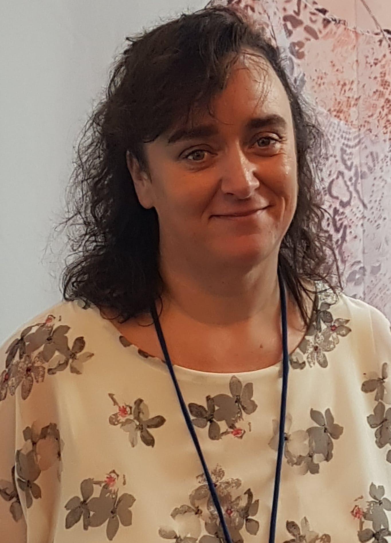 Susie Birney